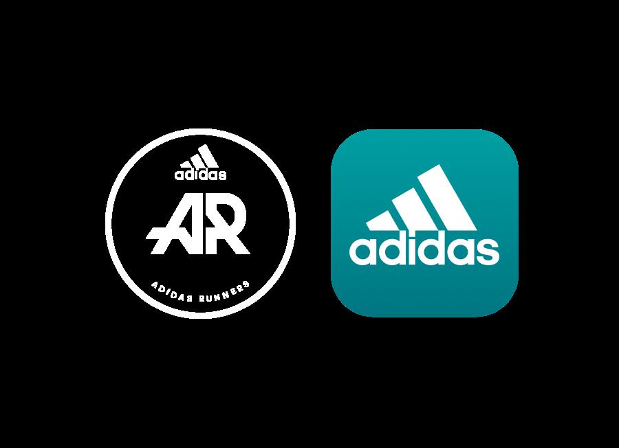 adidas Running app Runtastic im App Store